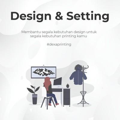 percetakan online, Percetakan terdekat, percetakan cimahi, percetakan sukabumi, cetak stiker online, cetak brosur online, cetak kalender online Design & Setting