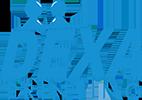 percetakan online, Percetakan terdekat Dexa Printing