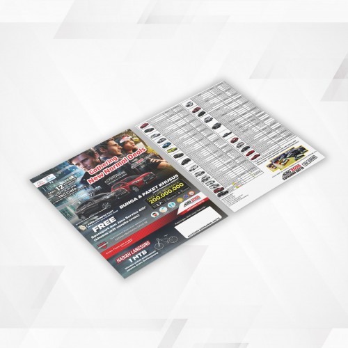 percetakan online, Percetakan terdekat, percetakan cimahi, percetakan sukabumi, cetak stiker online, cetak brosur online, cetak kalender online Brosur Brosur Berkualitas Terbaik Dengan Harga terjangkau
