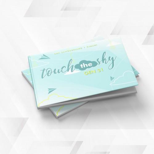 percetakan online, Percetakan terdekat, percetakan cimahi, percetakan sukabumi, cetak stiker online, cetak brosur online, cetak kalender online Buku Tahunan