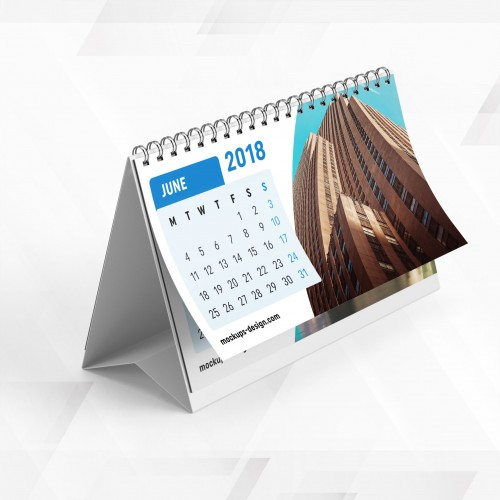 percetakan online, Percetakan terdekat, percetakan cimahi, percetakan sukabumi, cetak stiker online, cetak brosur online, cetak kalender online Kalender Cetak Kalender dengan berbagai model dan bentuk