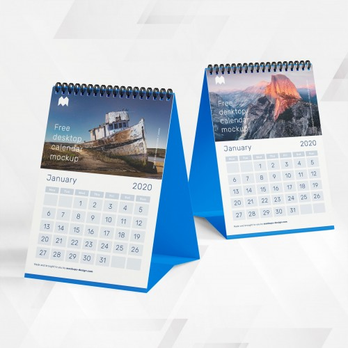 percetakan online, Percetakan terdekat Kalender
